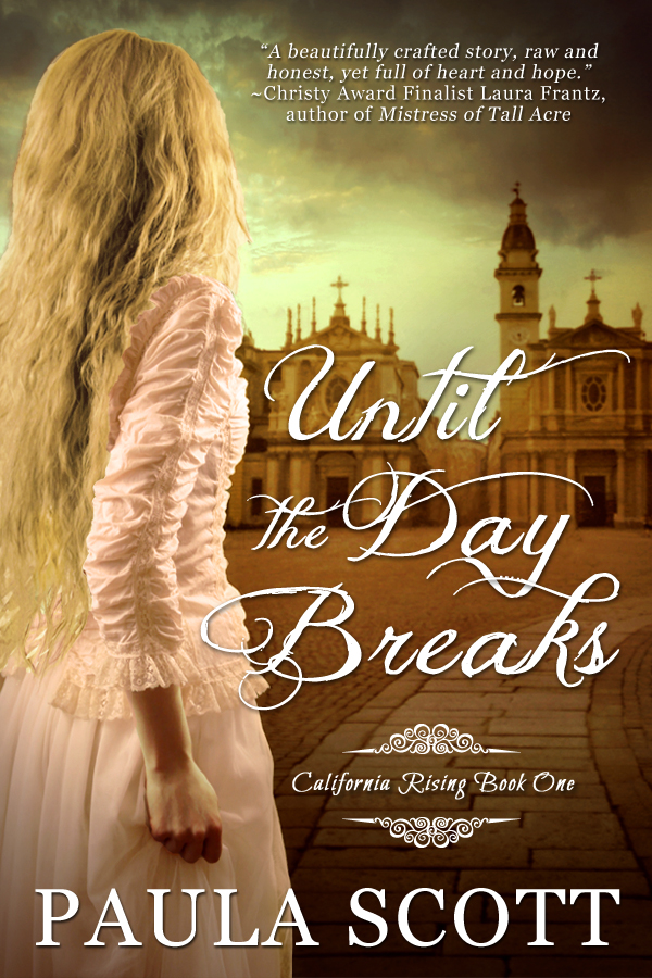 Until the Day Breaks eBook Cover Large