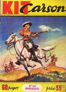 Chasing Kit Carson, the inspiration for my hero, Peter Brondi in Chasing the Wind